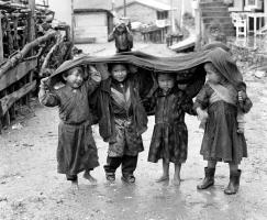 reise-fotografie-nepal-12-jpg