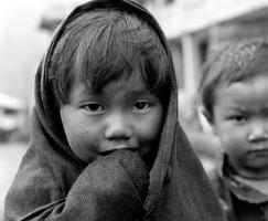 reise-fotografie-nepal-13-jpg