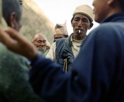 reise-fotografie-nepal-3-jpg