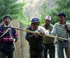 reise-fotografie-nepal-5-jpg