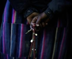 reise-fotografie-nepal-6-jpg