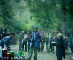 reise-fotografie-nepal-7-jpg