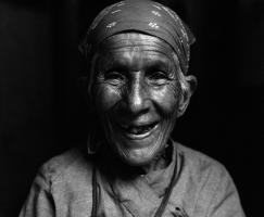 reise-fotografie-nepal-8-jpg