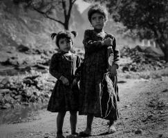 reise-fotografie-nepal-9-jpg