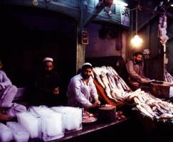 reise-fotografie-pakistan-10-jpg