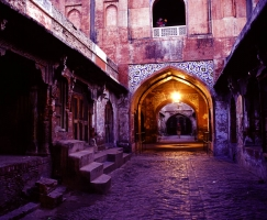 reise-fotografie-pakistan-11-jpg