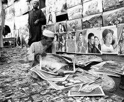 reise-fotografie-pakistan-2-jpg