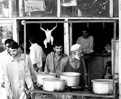 reise-fotografie-pakistan-3-jpg
