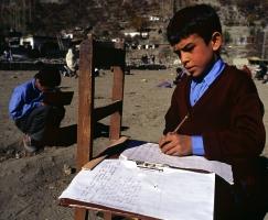 reise-fotografie-pakistan-4-jpg