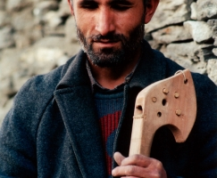 reise-fotografie-pakistan-5-jpg