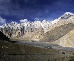 reise-fotografie-pakistan-7-jpg