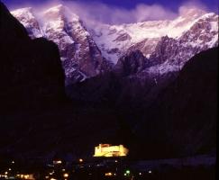 reise-fotografie-pakistan-8-jpg