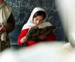 reise-fotografie-pakistan-9-jpg