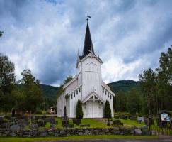reise-fotografie-norwegen-1-jpg