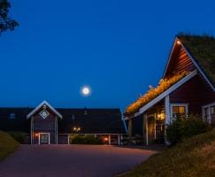 reise-fotografie-norwegen-10-jpg