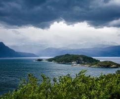 reise-fotografie-norwegen-11-jpg