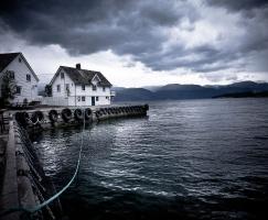 reise-fotografie-norwegen-12-jpg