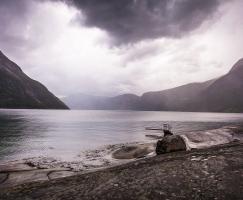 reise-fotografie-norwegen-13-jpg