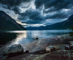 reise-fotografie-norwegen-14-jpg