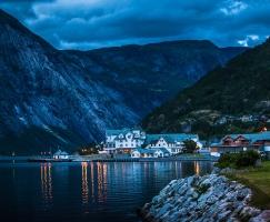 reise-fotografie-norwegen-15-jpg