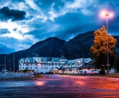 reise-fotografie-norwegen-16-jpg
