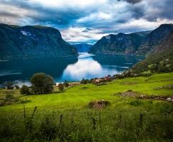 reise-fotografie-norwegen-17-jpg