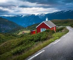 reise-fotografie-norwegen-18-jpg