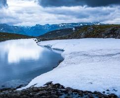 reise-fotografie-norwegen-19-jpg