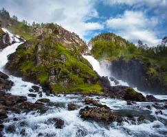 reise-fotografie-norwegen-2-jpg