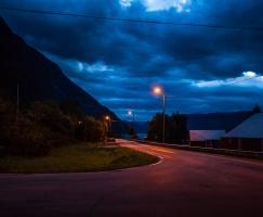 reise-fotografie-norwegen-21-jpg