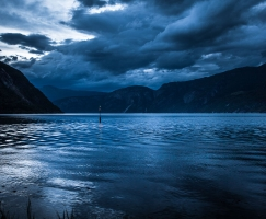 reise-fotografie-norwegen-22-jpg