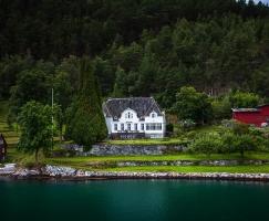 reise-fotografie-norwegen-23-jpg