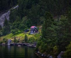 reise-fotografie-norwegen-25-jpg