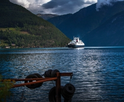 reise-fotografie-norwegen-29-jpg