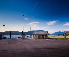 reise-fotografie-norwegen-3-jpg