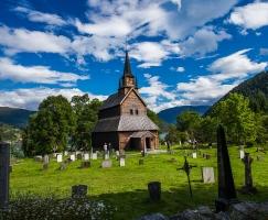 reise-fotografie-norwegen-31-jpg