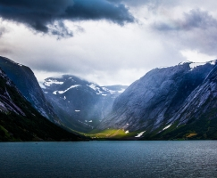 reise-fotografie-norwegen-33-jpg
