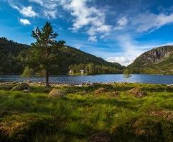 reise-fotografie-norwegen-36-jpg
