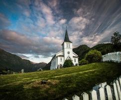reise-fotografie-norwegen-38-jpg