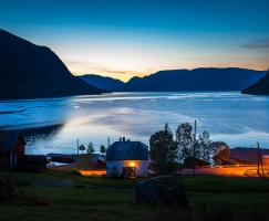 reise-fotografie-norwegen-39-jpg