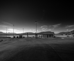 reise-fotografie-norwegen-4-jpg
