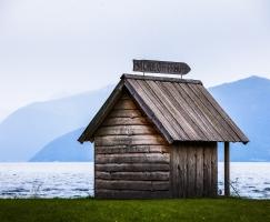 reise-fotografie-norwegen-40-jpg