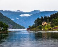 reise-fotografie-norwegen-42-jpg