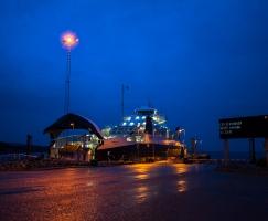 reise-fotografie-norwegen-43-jpg