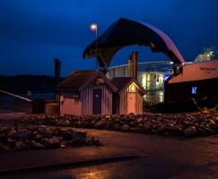 reise-fotografie-norwegen-44-jpg