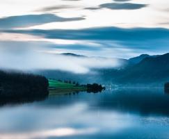 reise-fotografie-norwegen-45-jpg