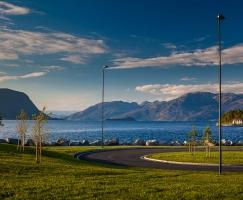 reise-fotografie-norwegen-6-jpg