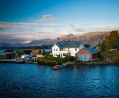 reise-fotografie-norwegen-8-jpg