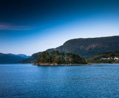 reise-fotografie-norwegen-9-jpg