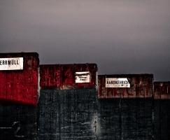 fotos-divers-1-jpg